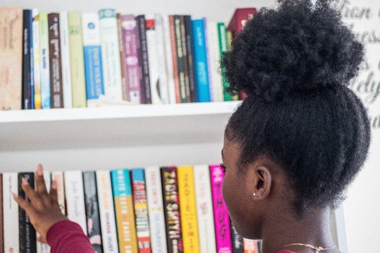 Je kind leren lezen: 5 tips & tools