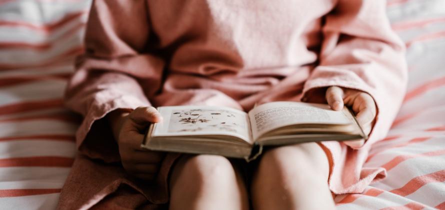 Je kind leren lezen? Gebruik deze tips om je kind te ondersteunen.