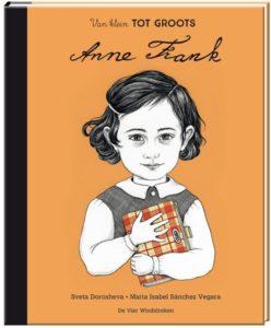 Educatieve boeken: Van klein naar groots